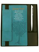 Journal & Pen Set: Serenity(JN3631)