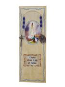 CHAPLET Our Lady Fatima( ROC09)