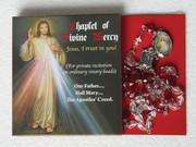 CHAPLET Divine Mercy (RC2517)