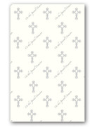 Wrapping Paper: Special Occasion (WPG15)