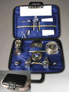 Mass Kit (CWS263)