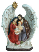 Holy Family Wings: One Piece, 15cm (NST10029)
