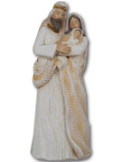 Holy Family: One Piece, 12.5cm (NST10021)