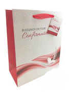 Gift Bag: Confirmation (GB30036)