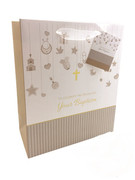 Gift Bag: Baptism (GB6115)