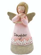 Little Blessing Angel: Daughter(ST7037)