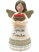 Little Blessing Angel: Special Teacher(ST7033)