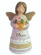 Little Blessing Angel: Mum(ST7034)