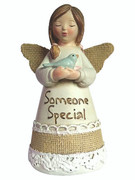Little Blessing Angel: Someone Special(ST7032)
