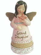 Little Blessing Angel: Grand Daughter(ST7036)