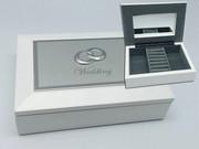 Wedding Gift Memory Box (PLW3572)