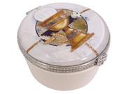 Rosary Box: Communion (BX5101)