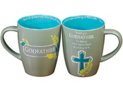 Ceramic Mug: Godfather (AP56785)