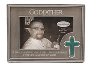 Frame: Godfather (AP56794)