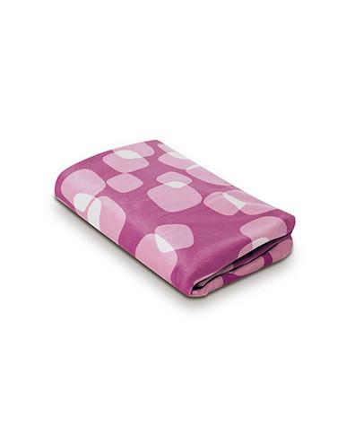 b6e53a7ae2d69 4moms  Shop the 4moms® breeze® waterproof bassinet sheet