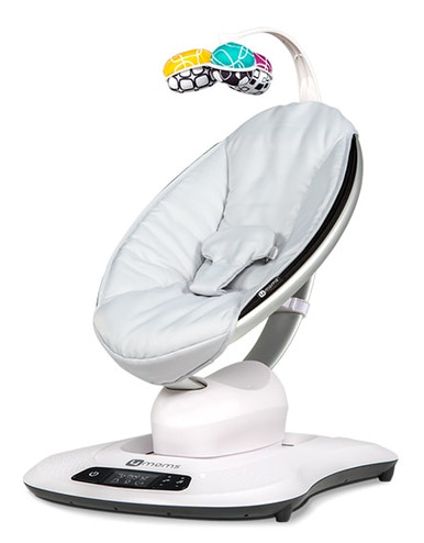 4moms shop the 4moms mamaroo infant seat keyboard keysfo Gallery