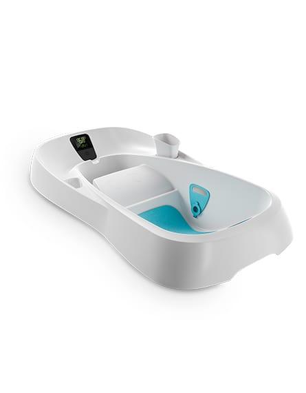 4moms: Shop the 4moms® infant tub