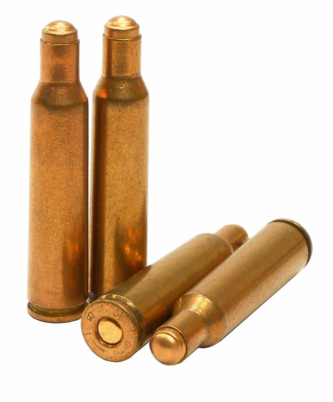 6 5x55 swedish mauser training ammo 10 round pack ammunitionstore com