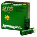 "410 Gauge Ammo Remington STS Target 2 1/2"" #8.5 (STS410SC85) 25 Round Box"