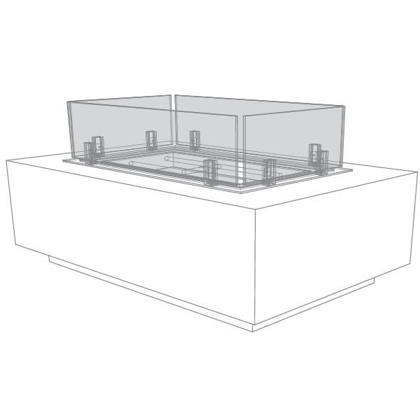 glass-surround-pic1.jpg
