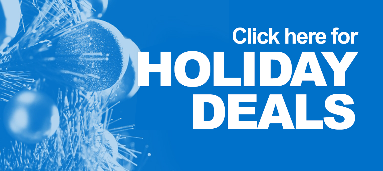 click-here-for-holiday-deals-1.png