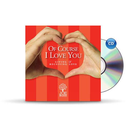 ofcourseiloveu-cd-500-43075.1354298460.1280.1280.jpg