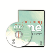 Becoming One: The Lifelong Journey - DVD