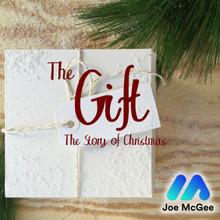 The Gift | December 2019 MOTM