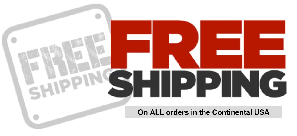 freeshipping-kep.jpg