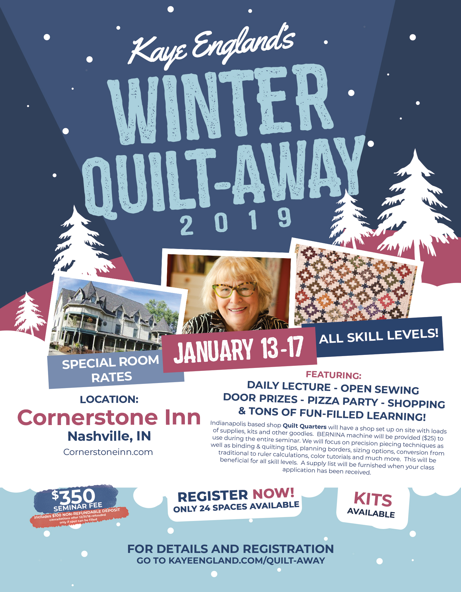 kaye-winter-quilt-away.jpg