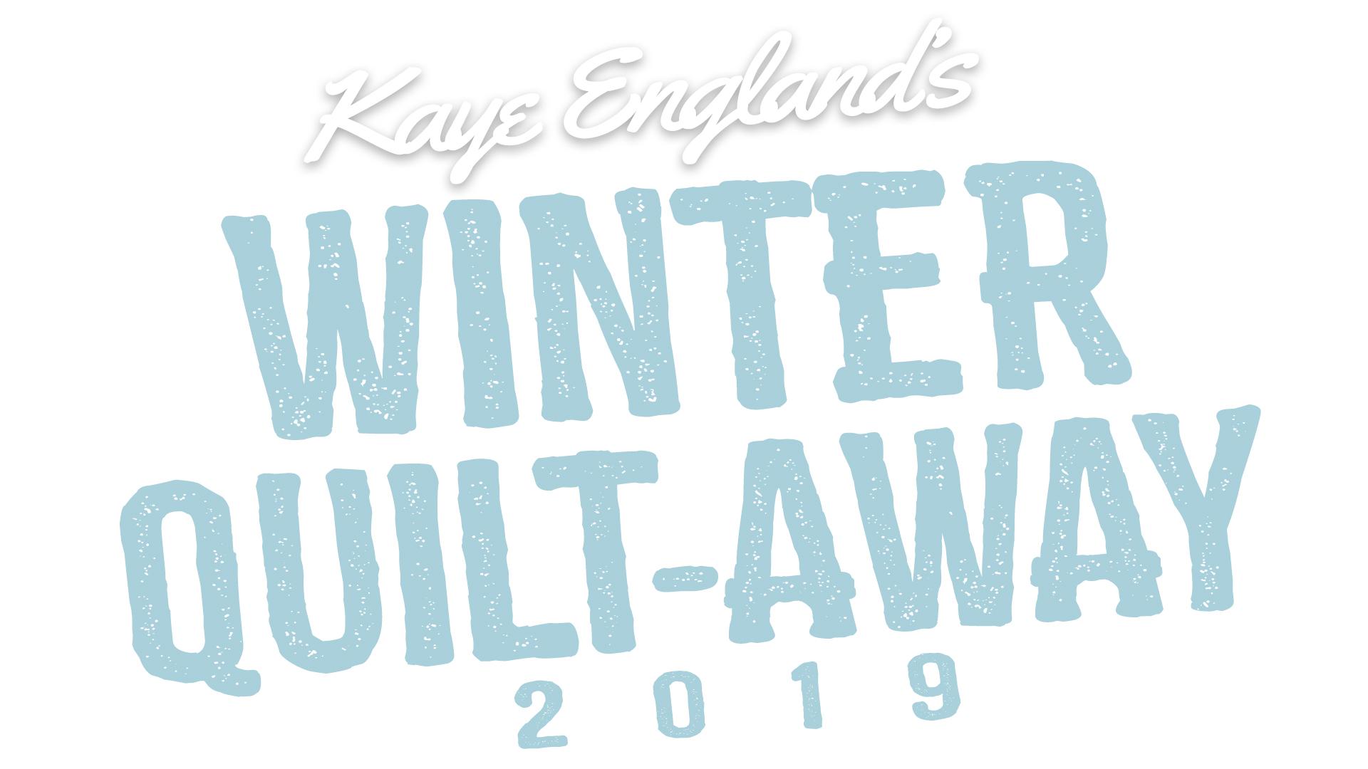 kayes-quiltaway-logo.jpg