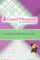 Good Measure Rulers DVD