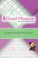Good Measure Rulers DVD