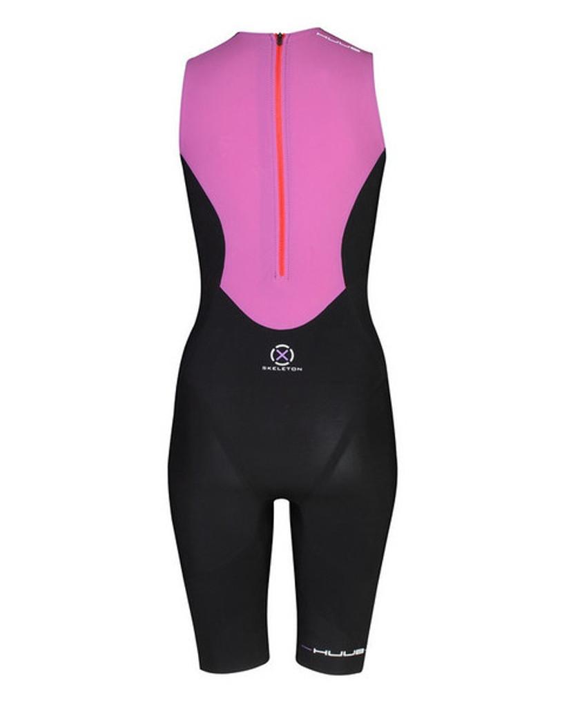 HUUB - Core SKN-1 Swimskin - Women's