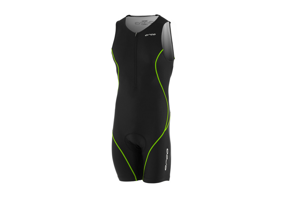 Orca - Men's Core EQ Race Suit