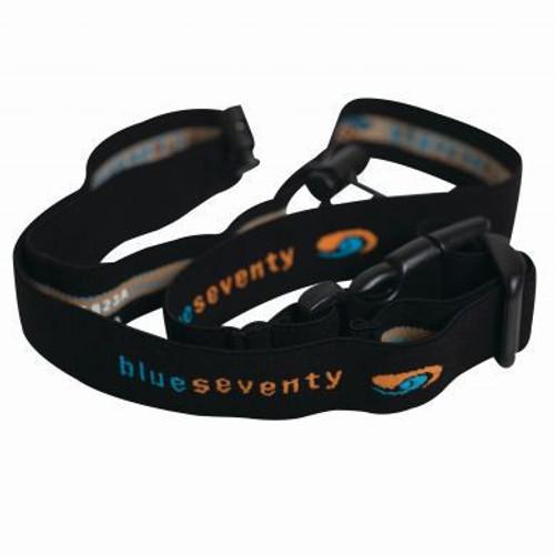 Blue Seventy - Race Belt