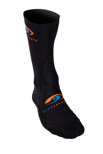 Blue Seventy - Neoprene Swim Socks