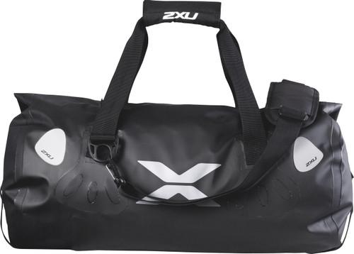 2XU - Seamless Waterproof Bag