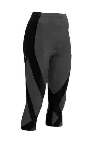 CW-X Womens Pro 3/4 Tights 140806