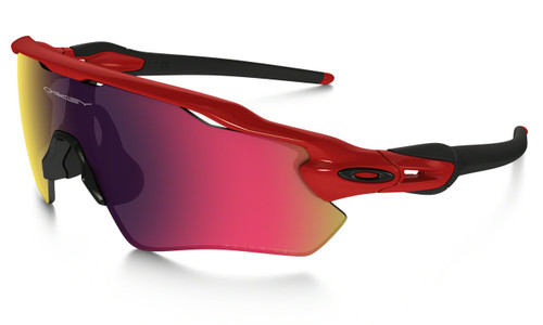 Oakley Sports Performance RADAR® EV PATH™ POLARIZED - OO9208-08