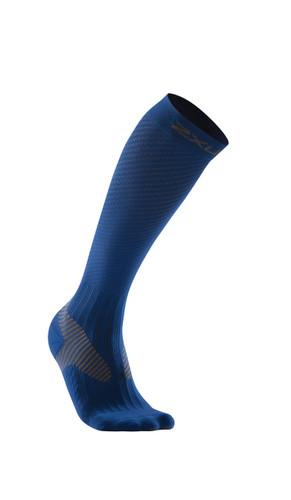 2XU - Men's PWX Elite Compression Sock