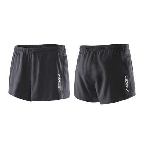2XU Active Run Short - Women's