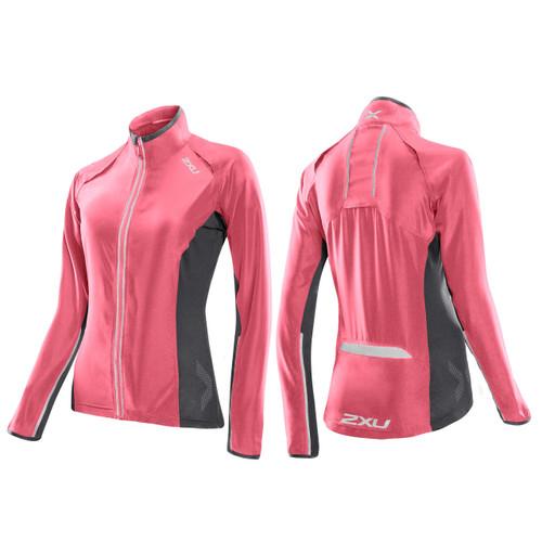 2XU Intensity Run Jacket - Women's