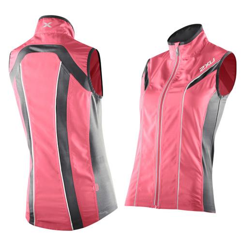 2XU Elite Run Vest - Women's