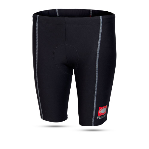 Fusion Multisport Short Tights