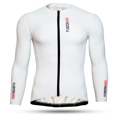 Fusion Speed Top