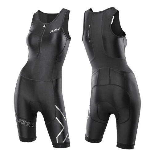 2XU - G:2 TR Compression Trisuit - Women's