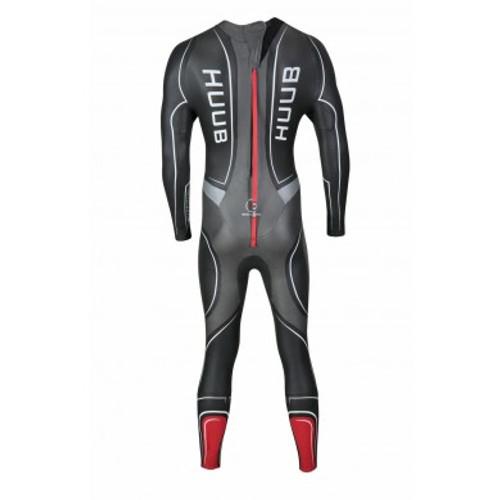 HUUB - Men's Archimedes II 3:5 Triathlon Wetsuit