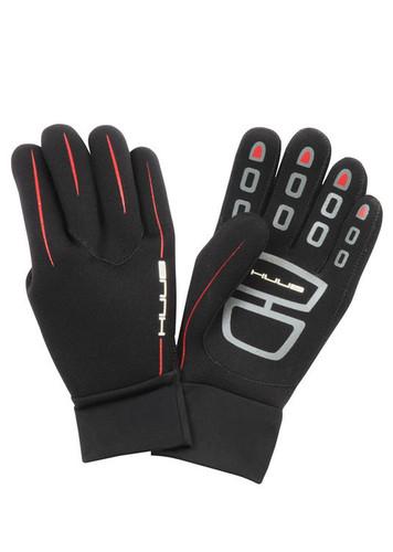 HUUB - Neoprene Swim Gloves