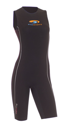 Blue Seventy - Women's PZ4TX Swimskin - 2017